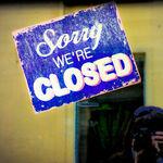 Hacienda no podrá entrar en la sede social de las empresas solo porque facturan menos que la media