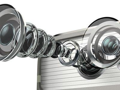 Helio P25, cámaras duales a 2,5GHz para preparar la llegada del Helio P30