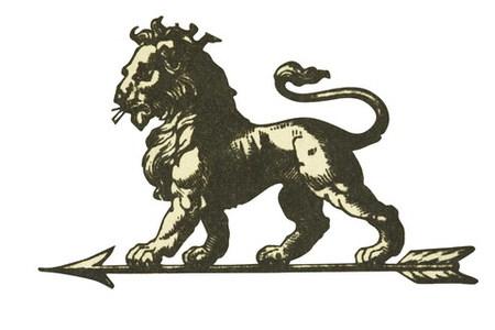 El león de Peugeot cumple 150 años como marca
