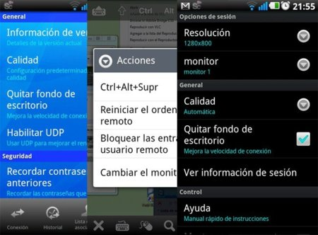 team-viewer-para-android-4.jpg