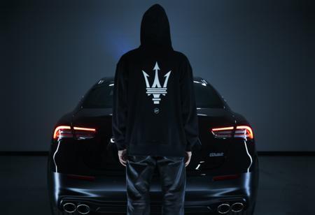 Maserati Ghibli Operanera Operabianca 2021 004