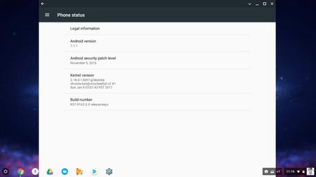 Nexus2cee Chromenougat1