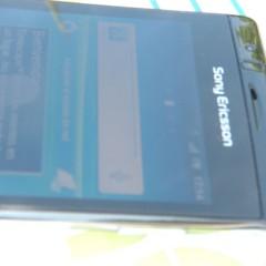 Foto 17 de 19 de la galería review-sonyericsson-xperia-arc en Xataka Android