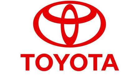 Toyota dice adiós a los robots y los reemplaza por seres humanos