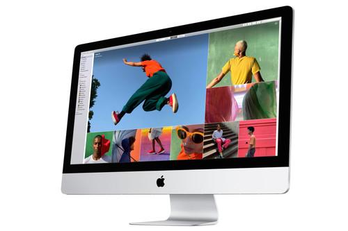 Cómo crear álbumes inteligentes en Fotos para Mac