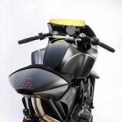 Foto 16 de 19 de la galería honda-cb4-interceptor-2018 en Motorpasion Moto
