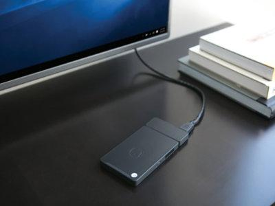 Kangaroo Plus: más RAM y almacenamiento para reforzar la propuesta de los miniPCs