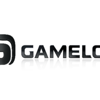 Malos tiempos para Gameloft, ¿otro gigante caído?