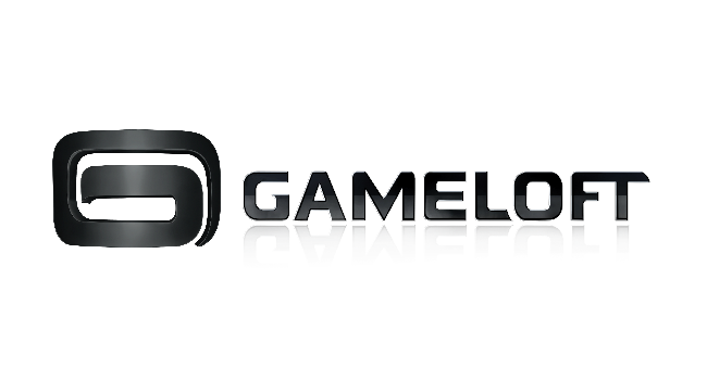 Bad times for Gameloft, another fallen giant? – phoneia