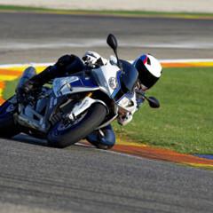 Foto 55 de 155 de la galería bmw-hp4-nueva-mega-galeria-y-video-en-accion-en-jerez en Motorpasion Moto