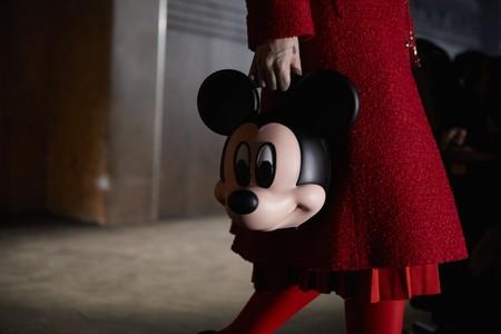 Mickey Mouse pierde su esencia: es ya un producto más orientado a adultos que a niños