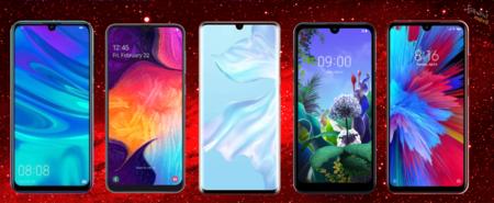 Moviles Vodafone En Promocion Verano 2019