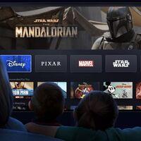 Disney+ anuncia parte del contenido con el que doblará su catálogo en España a partir del 23 de febrero