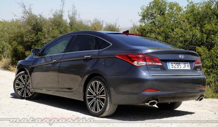 Hyundai I40 Motorpasion 04
