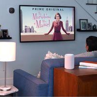 Qué televisores son compatibles con los asistentes de voz Google Assistant, Alexa y Siri: guía de compra por marcas y modelos