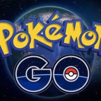 El próximo Pokémon Go llegará en 2016 a iOS y Android acompañado de un wearable
