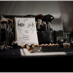 Foto 8 de 10 de la galería dsquared2-y-mac en Trendencias