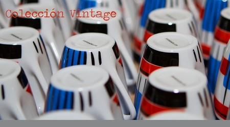 colección vintage 2