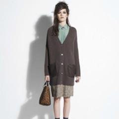 Foto 20 de 20 de la galería lookbook-bimba-lola-otono-invierno-20112012 en Trendencias