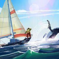 Old Man's Journey, un original y emotivo juego de aventura y puzles que puedes disfrutar en Android