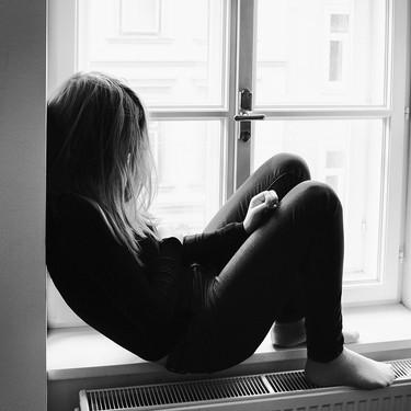 Una ruptura amorosa en la adolescencia puede dejarle huella: cómo ayudar a tu hijo o a tu hija a superarlo