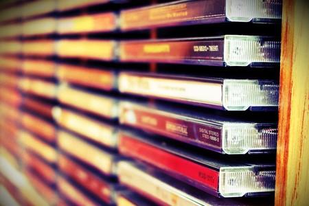 Best Buy dejará de vender CDs ante la aplastante realidad del streaming musical