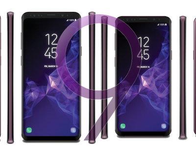 El Samsung Galaxy S9 internacional será más potente que el modelo con Snapdragon 845, según Geekbench