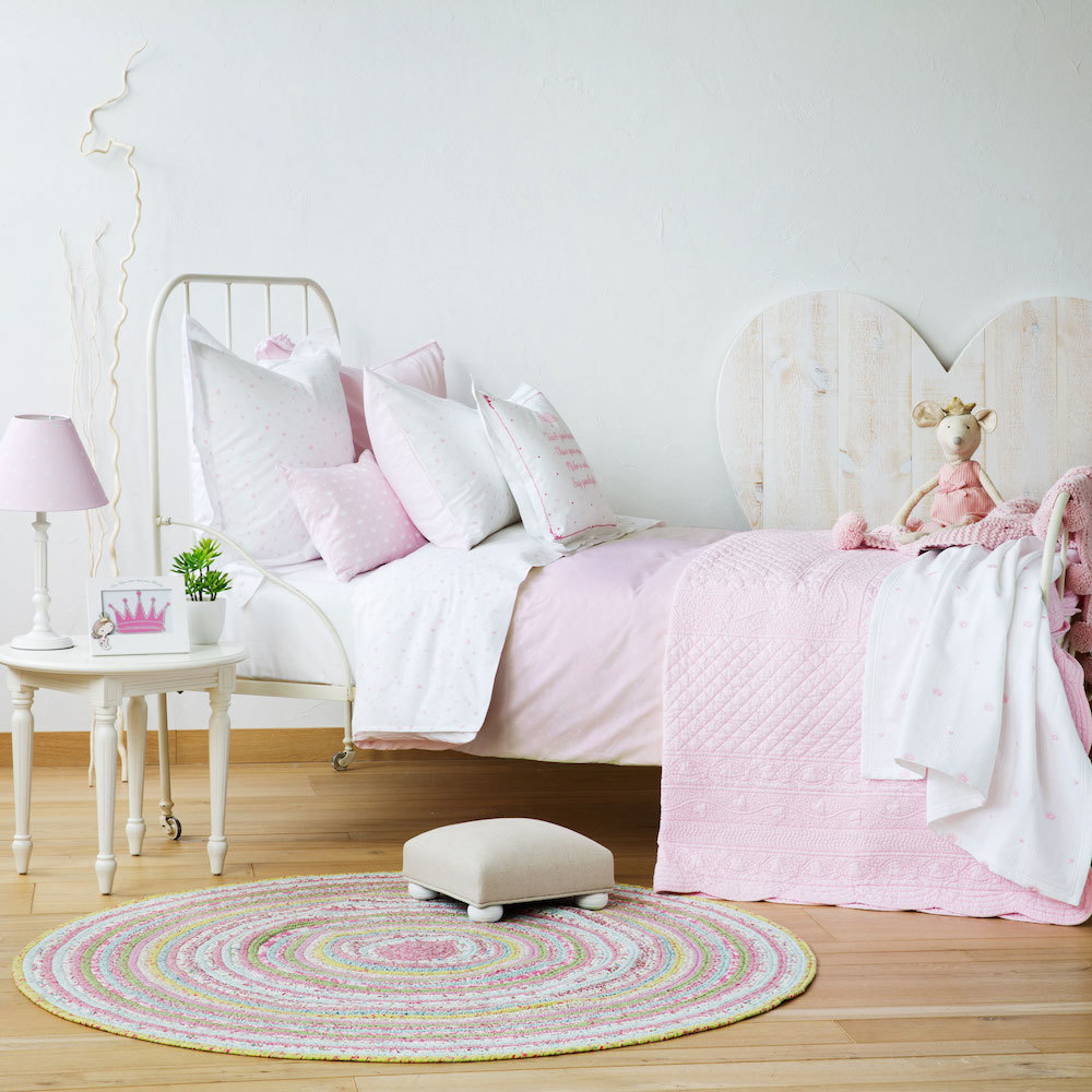 Foto de colecci n zara home kids oto o invierno 2015 2016 for Zara home mantas sofa
