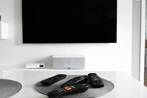 Cómo ordenar los canales de la TDT de tu tele de forma más rápida y sencilla utilizando un PC