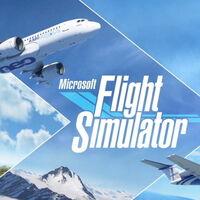 Microsoft Flight Simulator pierde parte de su carga y se quita de encima 80GB extras de instalación con su última actualización