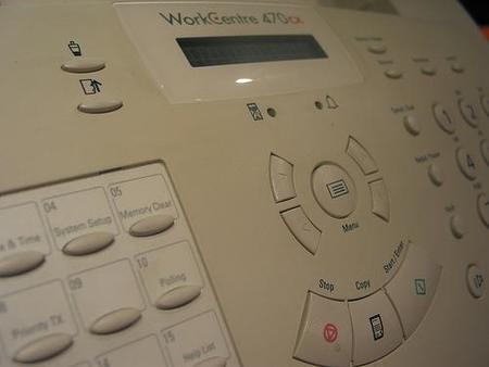 Comunicaciones electrónicas: otro riesgo de sanciones en protección de datos