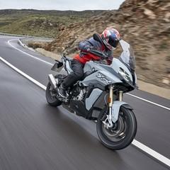 Foto 43 de 55 de la galería bmw-s-1000-xr-2020-prueba en Motorpasion Moto