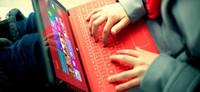 Microsoft revela los ingresos obtenidos con Surface: 853 millones de dólares