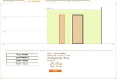 Aplicaciones decoesfera - Tu mueble on line ...