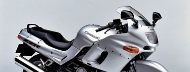 Estas 10 motos viejas y asequibles pueden hacerte tan feliz o más que muchas modernas