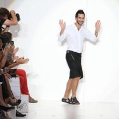Foto 20 de 20 de la galería marc-jacobs-primavera-verano-2010-en-la-semana-de-la-moda-de-nueva-york en Trendencias