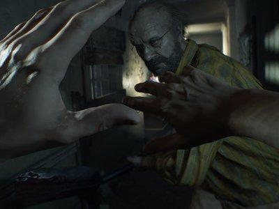 El pase de temporada de Resident Evil 7 al detalle: nuevos episodios en tres packs diferentes