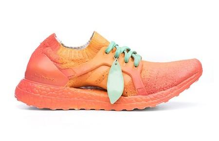 adidas zapatillas comida melocoton deportivas sneakers