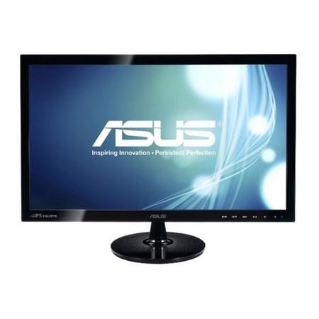 Asus Vs229h P 2