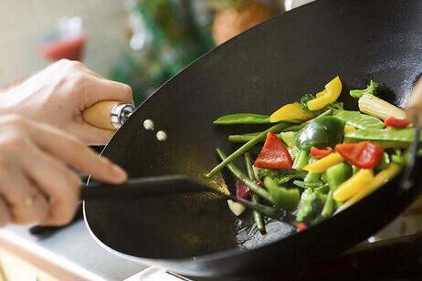 13 trucos fáciles para cocinar más sano y mejorar la calidad de tu dieta