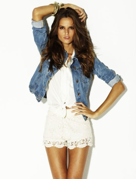 blanco_woman_ss12_jeans_05.jpg