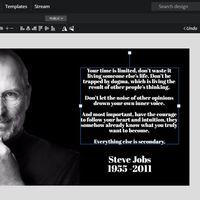 PixTeller es una herramienta gratuita que te ayudará a diseñar imágenes para tus redes sociales