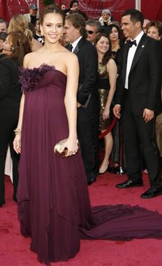 Foto de Oscar2008 (7/14)