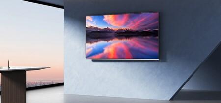 Xiaomi ha vendido más de 100.000 televisores en menos de tres días