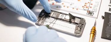 Reparar tu smartphone o instalarle una ROM será delito en México: la nueva ley que protege los candados digitales, explicada