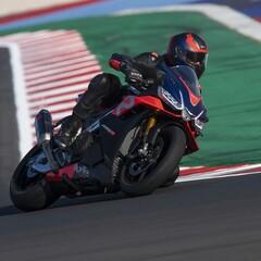 Foto 58 de 77 de la galería aprilia-rsv4-2021-1 en Motorpasion Moto