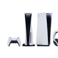 PS5 y PS5 Digital Edition ya disponibles para reservar en España: precio, promociones de lanzamiento y dónde comprar más barato