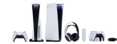 PS5 y PS5 Digital Edition ya disponibles para comprar en España: precio, promociones de lanzamiento y dónde comprar más barato