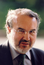 Negociaciones sobre el presupuesto o el mercado persa