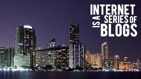 Startups en Miami, los hijos de los tecnomagnates y más fallos en WhatsApp: Internet is a Series of Blogs (321)